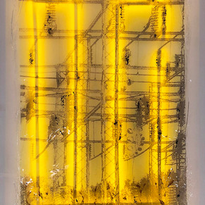 Electric Grid II