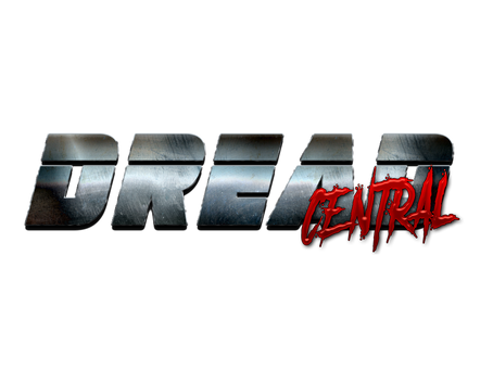 DREAD CENTRAL: Trailer & Poster: 37-Years-in-the-Making GRIZZLY II: REVENGE Roars Onto VOD January 8