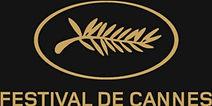 blog_Cannes_Film_festival_Printingincann