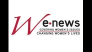 Women's eNews