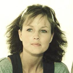 Deborah Foreman
