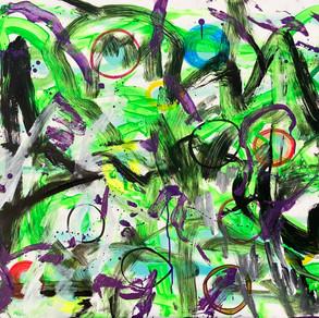 Metamorphosis VII 30x40.jpg