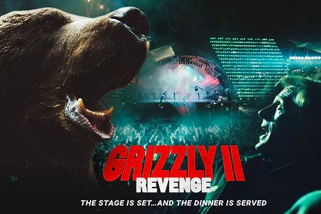 GrizzlyII_Horizontal_1400x2100-3.jpg