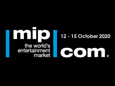 WATCH OUT FOR GRIZZLY 2 at MIPCOM 2020