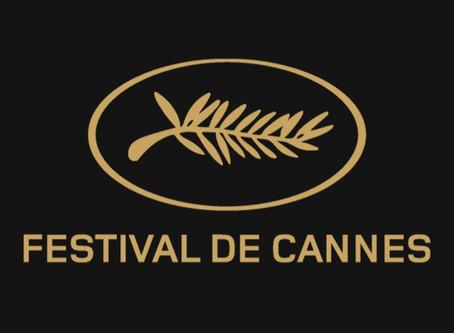 MARCHÉ du FILM de CANNES