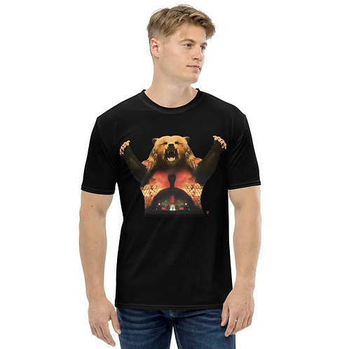 Grizzly II. Revenge T-Shirt #1