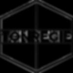 tonregie logo