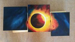 Bijna klaar eclipse