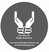 logo-lesamisderogermacgowenFR.jpg