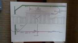 voortgang Opdracht Duits lokaal 1