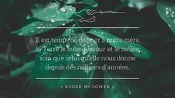 Copie de Copie de Roger Facebook post ci