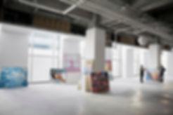 Kunst in de Zaanstreek - Brenda van Loenen - Workshops - Opdrachten kunst - Verkoop kunstwerken - Expositie schilderijen