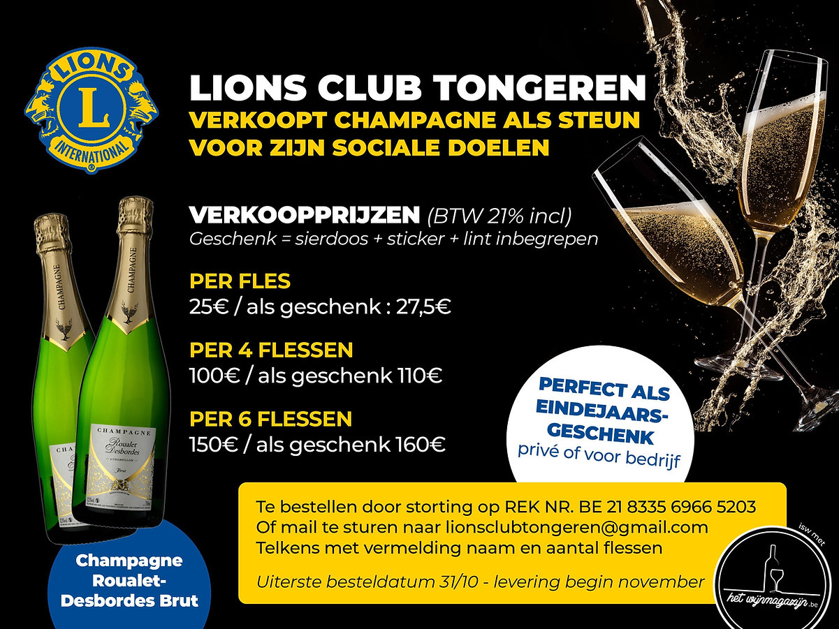 Banner Lions champagne.jpg