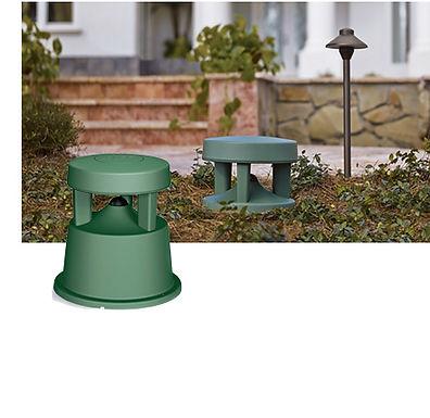 Bose FreeSpace 360P - Outdoor Speaker