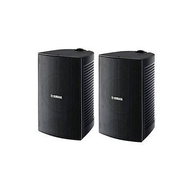 Yamaha VS-6 - Indoor/Outdoor Speaker