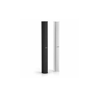 Speaker Bose Panaray MA12 adalah speaker modular line array yang didesain khusus untuk ruang indoor dimana fokus utamanya adalah suara jelas dan jernih tanpa kompromi. Speaker ini sangat cocok diaplikasikan pada ruangan indoor seperti tempat ibadah, aula/ruang serbaguna, ruang meeting besar dan tempat lainnya.