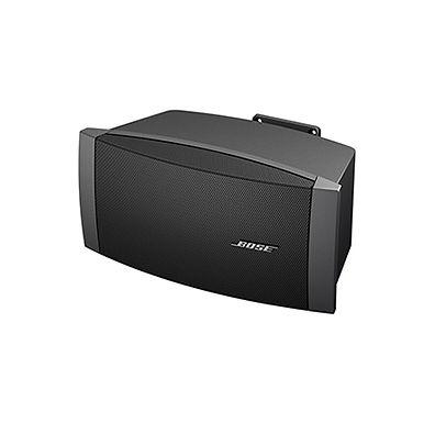 Bose FreeSpace DS 100SE - Indoor/Outdoor Speaker