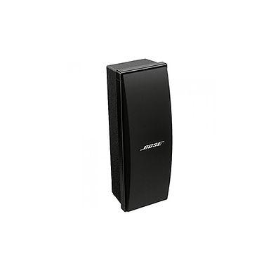 Speaker Bose Panaray 402 IV adalah speaker dengan rangkaian driver array full-range dengan hasil suara yang besar tanpa membutuhkan tambahan crossover dan tweeter. Dengan desain paten ArticulatedArray dan jangkauan luas 120° x 60° dapat mengurangi jumlah speaker yang dibutuhkan. Selain itu, dengan jangkauan frekuensi rendah hingga 73 Hz, Anda tidak memerlukan tambahan Subwoofer, sehingga dapat meminimalkan budget. Dapat diaplikasikan di ruangan indoor maupun outdoor.