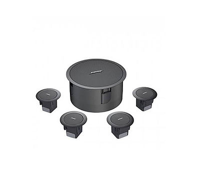 Bose Freespace 3 System Series 2