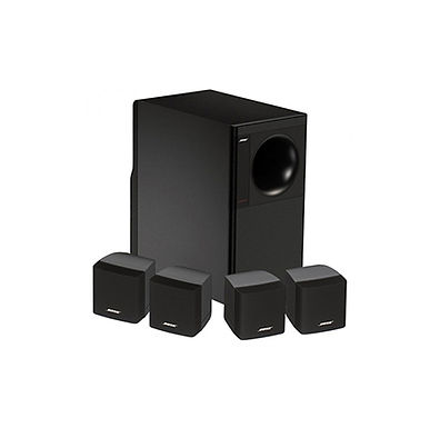 Bose Freespace 3 System Series 1
