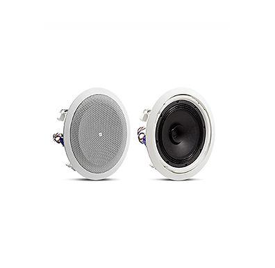 JBL 8128 Ceiling Speaker