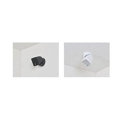 "Yamaha VXS model ""M"" - Small Satellite Speaker"