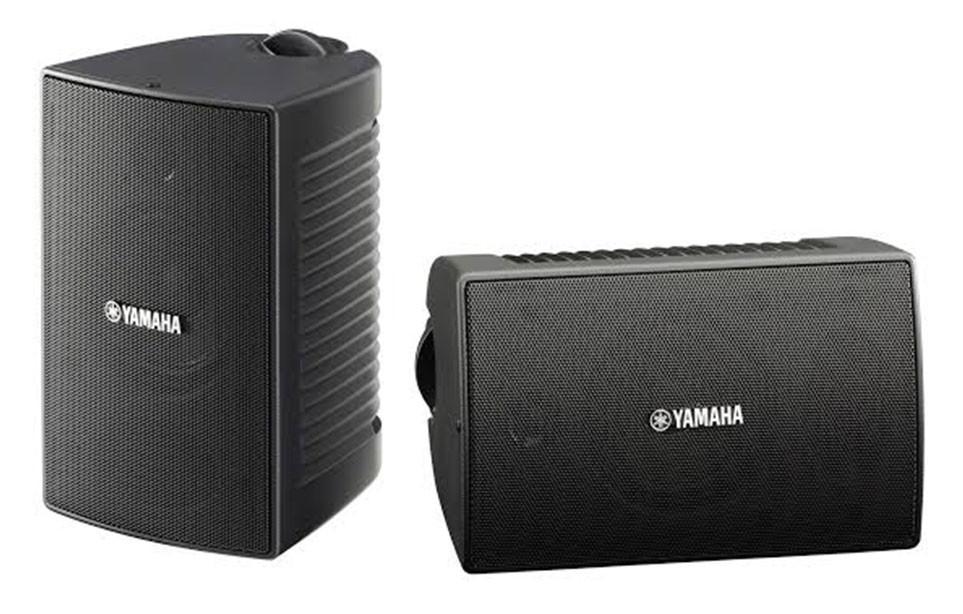 Speaker yamaha vs6
