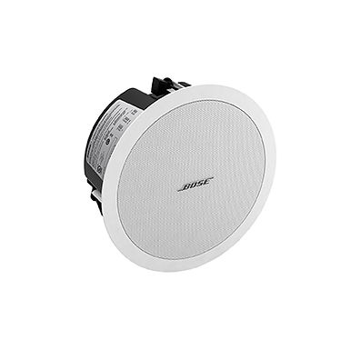 Bose FreeSpace DS 40F - In-Ceiling Speaker