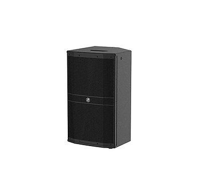Speaker Mackie DRM Passive menghasilkan suara sebening kristal, dengan kinerja tinggi dan desain konstruksi yang kuat. Dengan komposisi transducers custom dilapisi dengan kayu kelas atas, speaker ini didesain untuk memberikan performa yang konsisten dalam setiap kegiatan.
