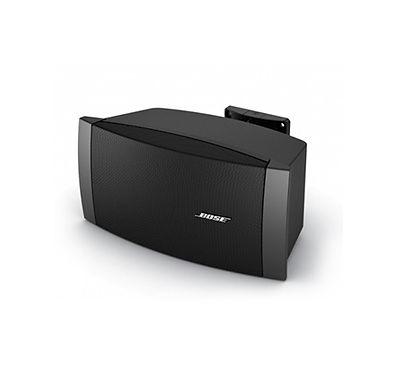 Bose FreeSpace DS40 SE - Indoor/Outdoor Speaker