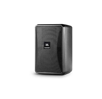 JBL Control 23 - Indoor/Outdoor Speaker