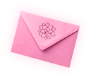 envelope-cadastro.png