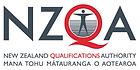 NZQA Logo.png