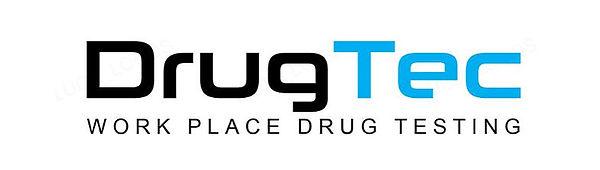 DrugTec Logo.jpg