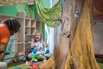 IMAGE COURTESTY OF MINNESOTA CHILDREN'S MUSEUM