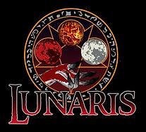 Lunaris-logo.png