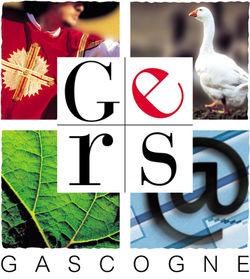 Gers Gascogne