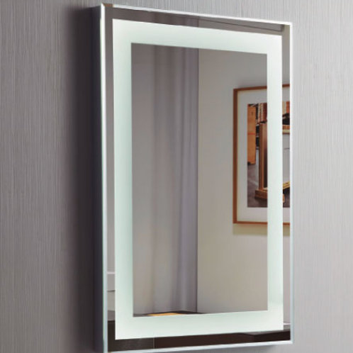 LED Mirror Collection 2268
