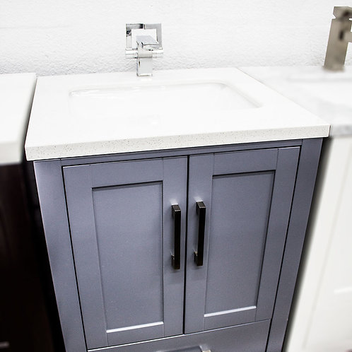 Bathroom Vanities 2423