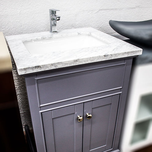 Bathroom Vanity 2430