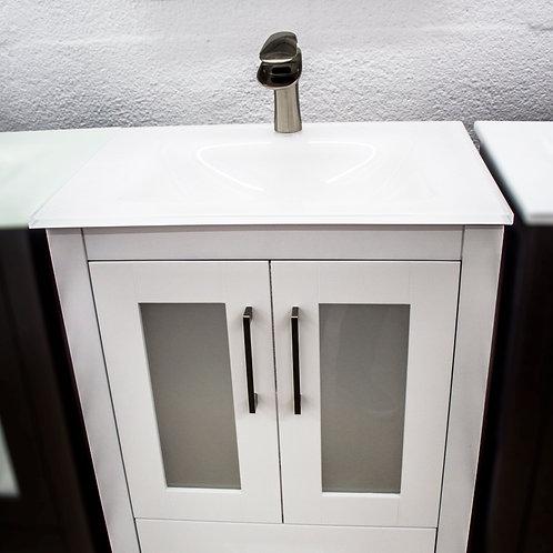 Bathroom Vanities 2408