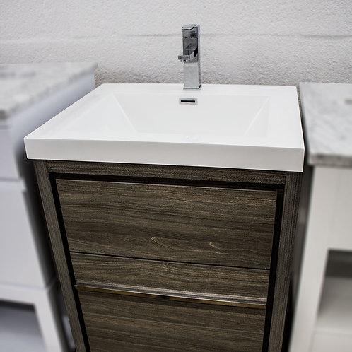 Bathroom Vanity 2436