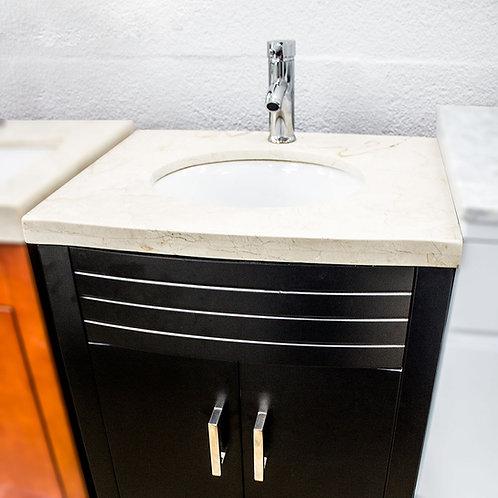 Bathroom Vanity 2433