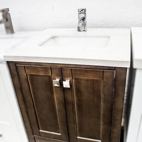 Bathroom Vanities 2426