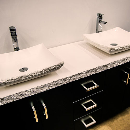 KLASS Bathroom Kitchen - Bathroom vanities hialeah fl