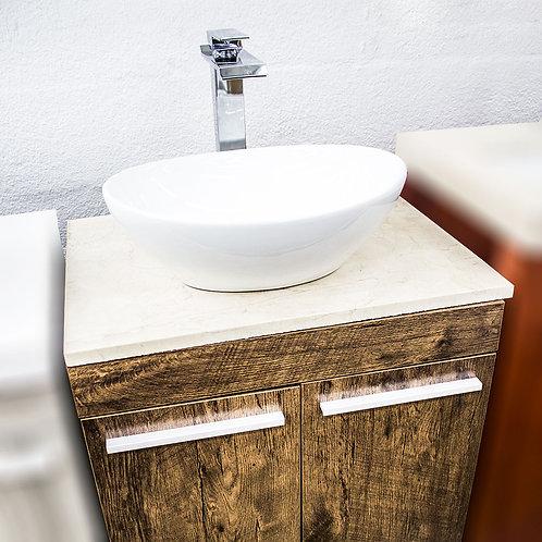 Bathroom Vanities 2431