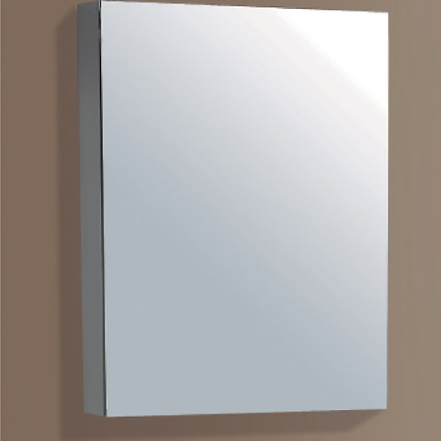 Collection Cabinet Mirrors