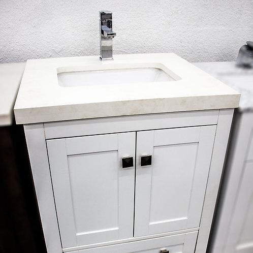 Bathroom Vanity 2428