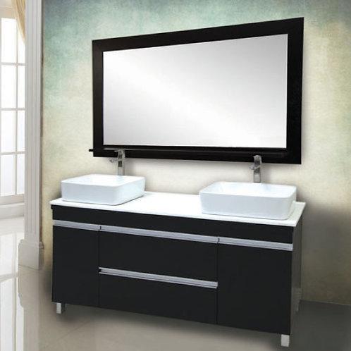 Bathroom Vanity 6003