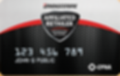 Bridgestone Card.png